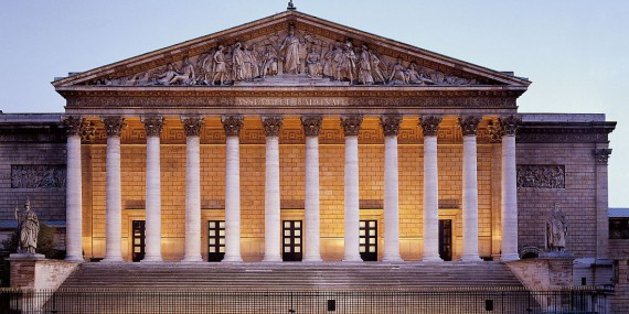 assemblée-nationale-27tm0ds-RESIZED-570x285
