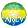ajev-logo-website-1