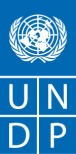 undp-logo1