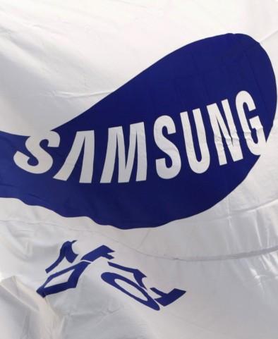 Samsung-ibtimes.co_.uk_-838x1024