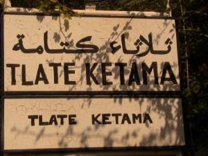 Tlate-Ketama