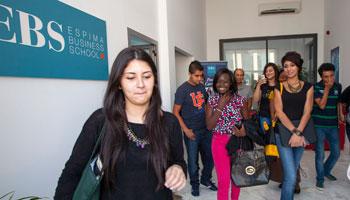Tunisie_Espima-Business-School_cOns_Abid_JA2806p084