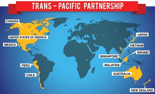 image TPP