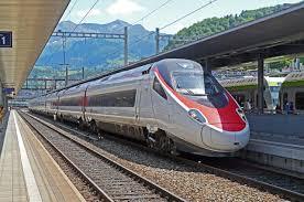 train-e